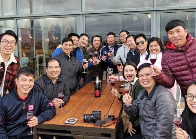 Singapore-Group-Private-Tour-at-Chandon