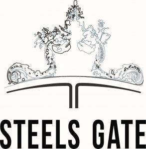 Steels Gate