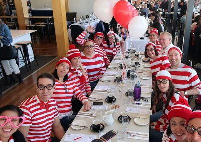 Where's-Wally-Group-Having-The-Best-Fun-Wine-Tour