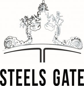 Steels Gate